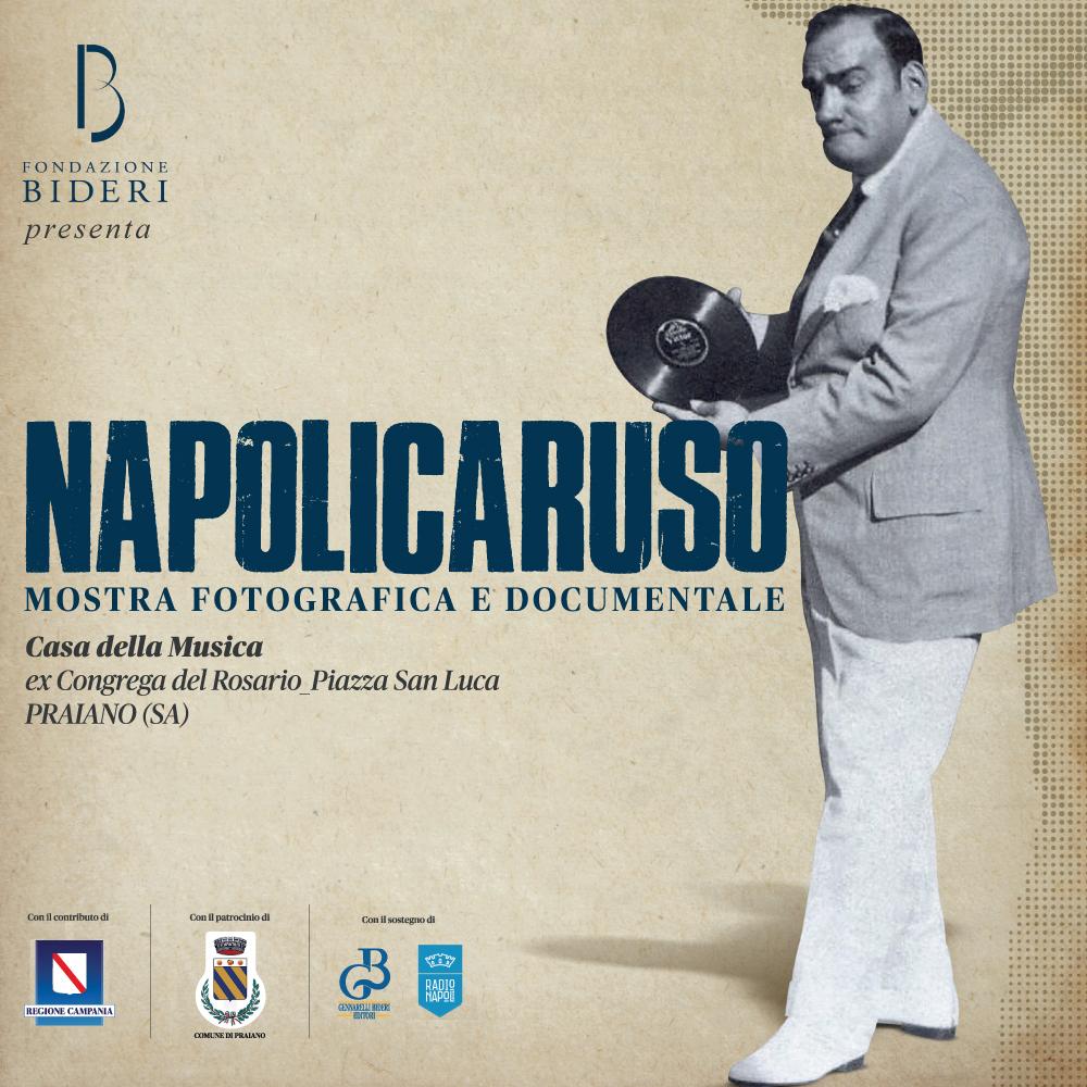 NapoliCaruso